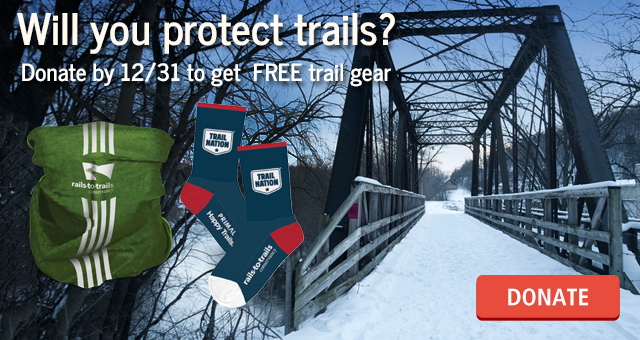 Protect Trails
