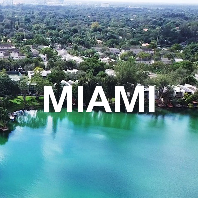 Trails Transform Miami
