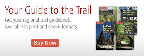 Get a guidebook by RTC