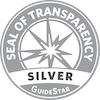 Guidestar Silver Charity