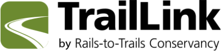 TrailLink by Rails-to-Trails Conservancy