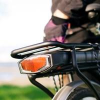 E-Bikes   Rails-to-Trails Conservancy
