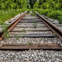 Notice: Upcoming Railroad Abandonment in Pawnee County, Oklahoma