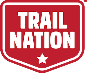 Rails-to-Trails Conservancy's TrailNation