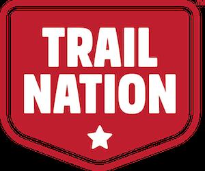 Rails-to-Trails Conservancy's TrailNation