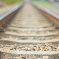 Notice: Upcoming Railroad Abandonment in Accomack and Northampton Counties, Virginia