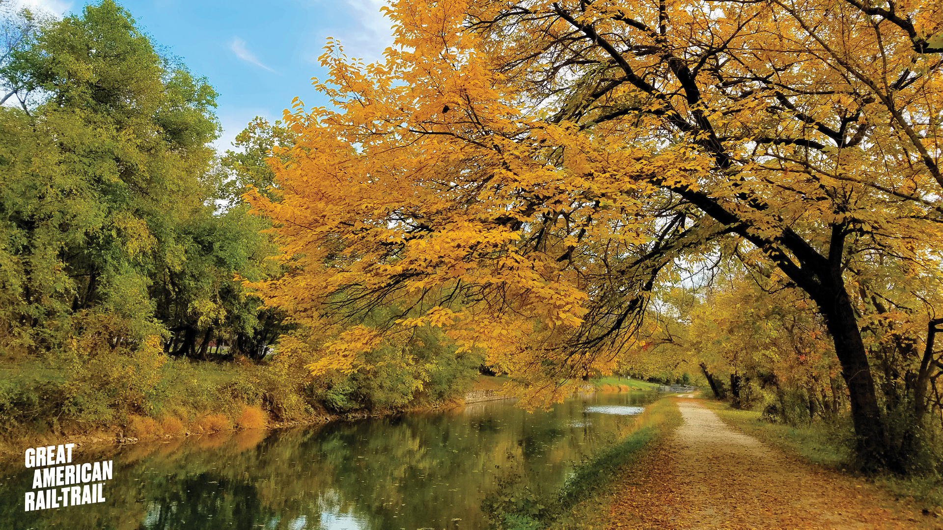 Free Wallpapers Rails To Trails Conservancy