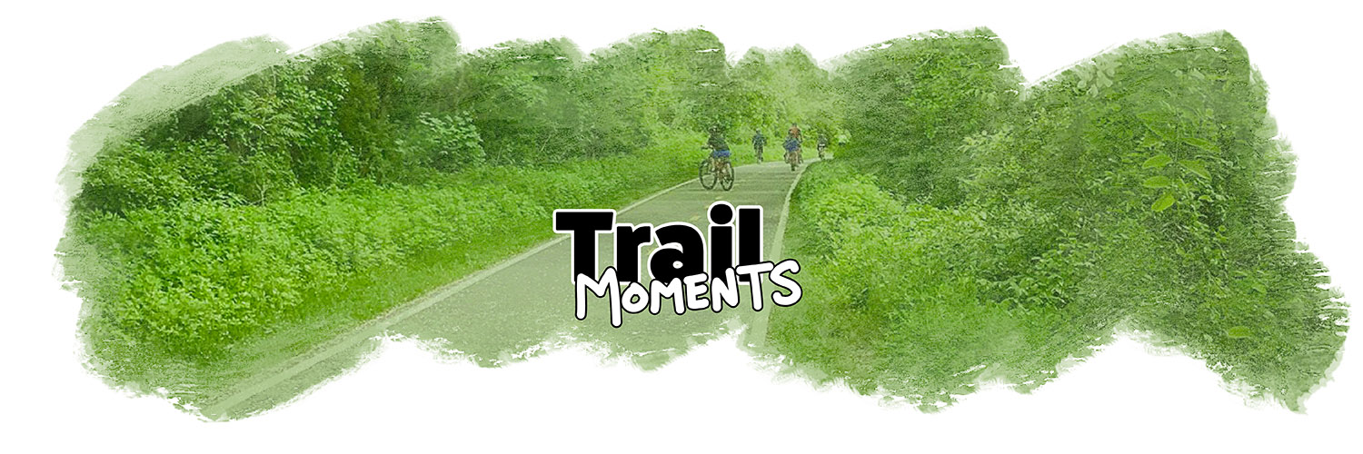Trail Moments banner | Courtesy RTC