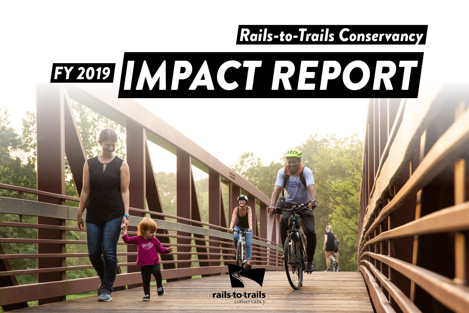 Impact report cover photo from Baltimore, MD | Photo by Side A Photography