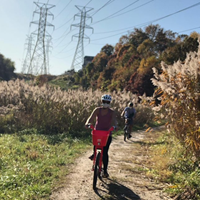 Baltimore Greenway Trails Network Builds Paths for Connectivity and Economic Growth